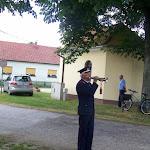 zerdin, gasilci iz Žitkovcev bogatejši za gasilsko vozilo GVV-1 (2).JPG