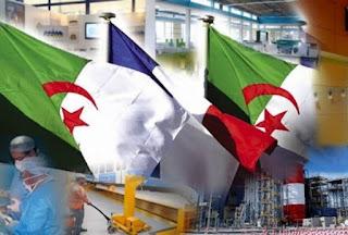 Troisième session du CIHN: plusieurs accords seront signés par l'Algérie et la France dimanche à Alger