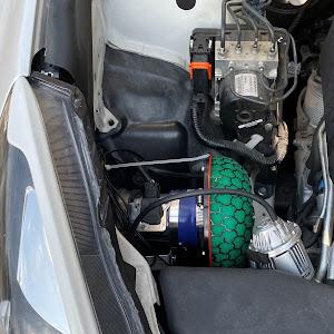 レガシィツーリングワゴン BR9 2.5GTのカスタム事例画像  daisuさんの2019年11月04日23:15の投稿