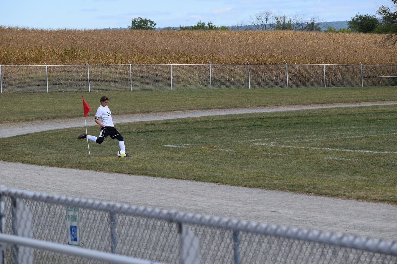 Boys Soccer Minersville vs. UDA Home (Rebecca Hoffman) - DSC_0406.JPG