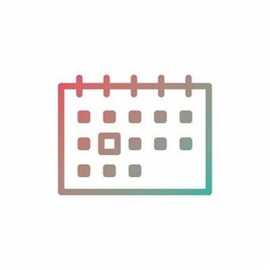 暗号資産(仮想通貨)のイベントスケジュール:8月22日更新【フィスコ・ビットコインニュース】
