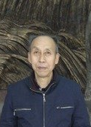 Wang Hui  Actor