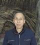 Medical Examiner Dr. Qin 2: Qing Dao Fu Wang Hui