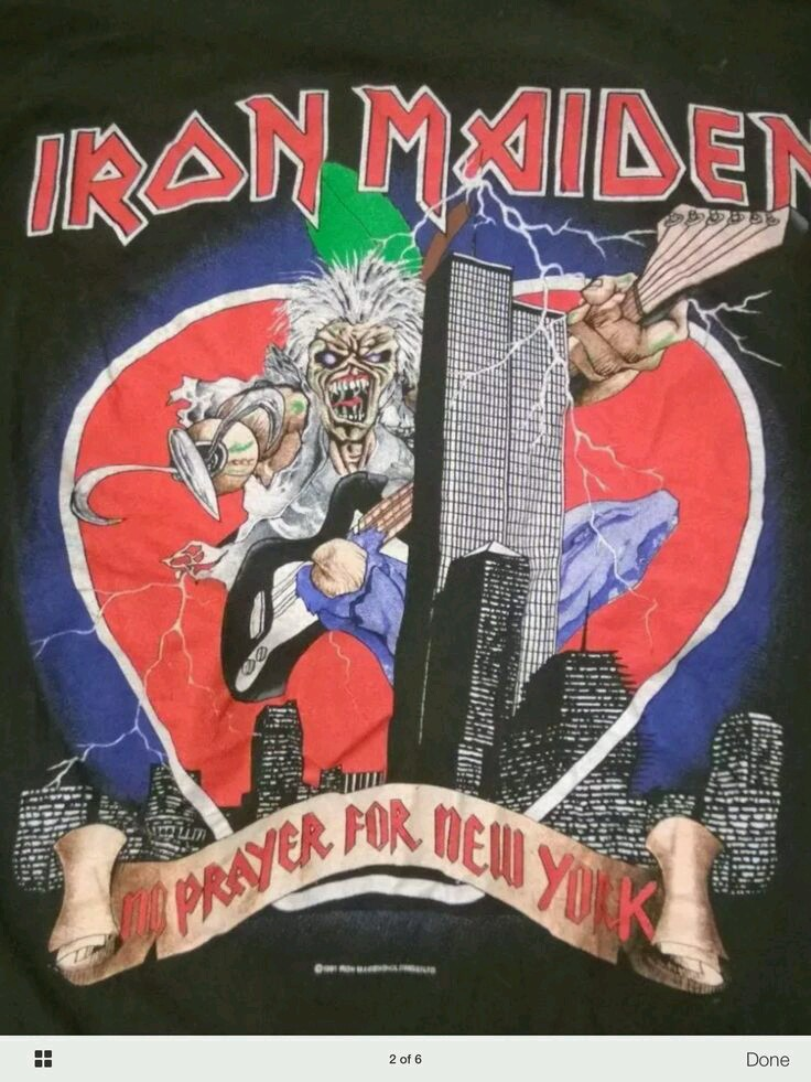 npotr-newyork-tshirt