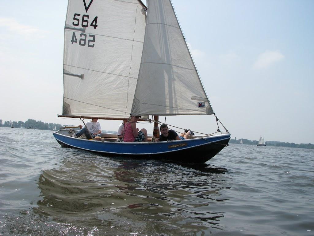 Admiraliteitsdag Loosdrecht 2008 - IMG_1880.JPG