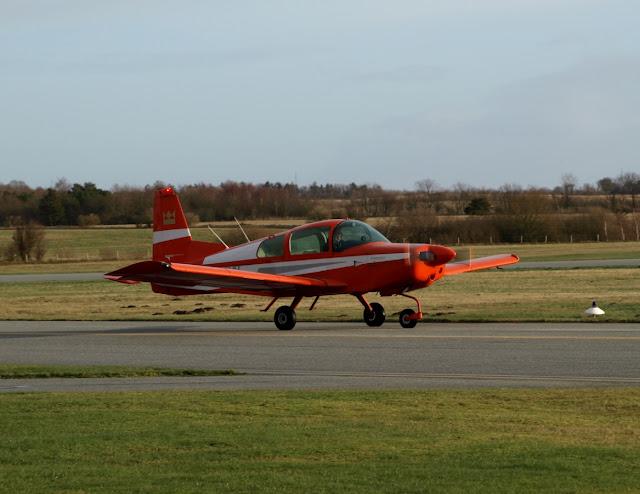 Antonov i Skive - AS107287Ju.JPG