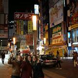 2014 Japan - Dag 11 - marjolein-IMG_1541-0245.JPG