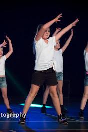 Han Balk Agios Dance-in 2014-0759.jpg