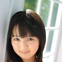 Bomb.TV 2008.05 Saki Takayama BombTV-xst021.jpg