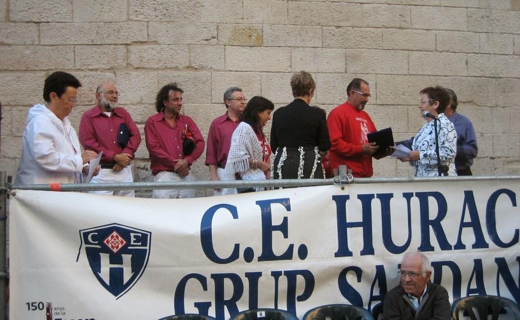 Acte a lAplec de la Sardana 18-09-11 - 20110918_540_Lleida_XLV_Aplec_Sardana.jpg