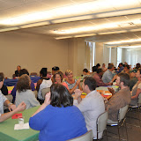 Student Government Association Awards Banquet 2012 - DSC_0066.JPG