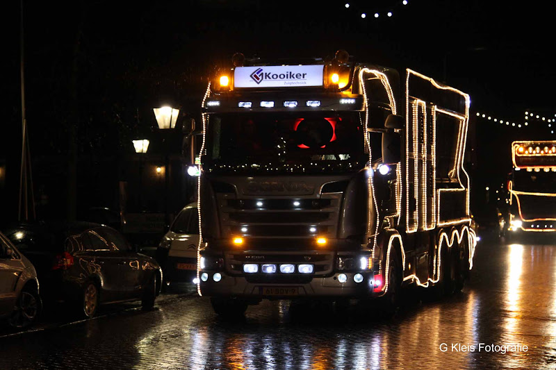 Trucks By Night 2015 - IMG_3583.jpg