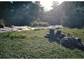 кавказ_2014-01-29_150.jpg