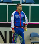 Sven Groeneveld - 2015 Fed Cup Final -DSC_6026-2.jpg