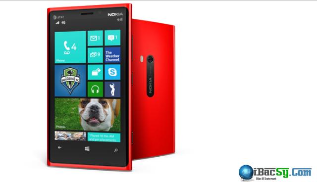 17 mẹo giúp bạn tiết kiệm năng lượng PIN cho Windows Phone + Hình 10
