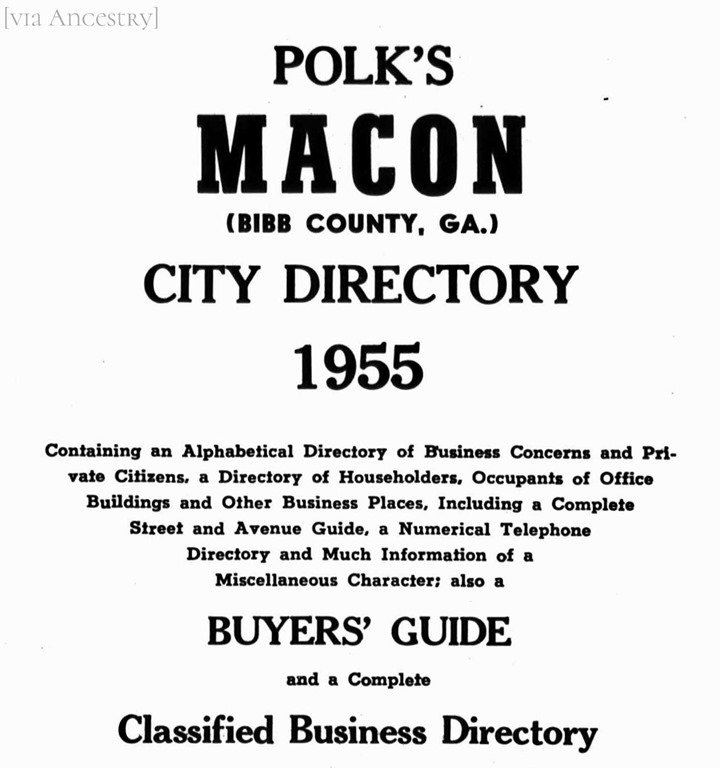[maconcitydirectory1955%5B4%5D]