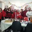 14 Natale 2014  (16).jpg