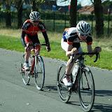 Youth Racing 2012