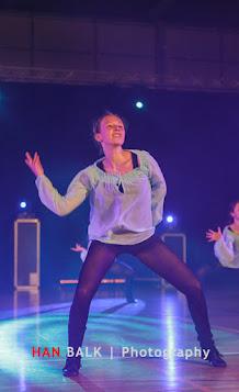 Han Balk Dance by Fernanda-2986.jpg