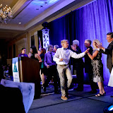 2014 Business Hall of Fame, Collier County - DSCF8196.jpg