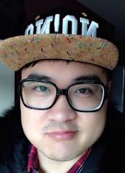 Kong Lianshun China Actor