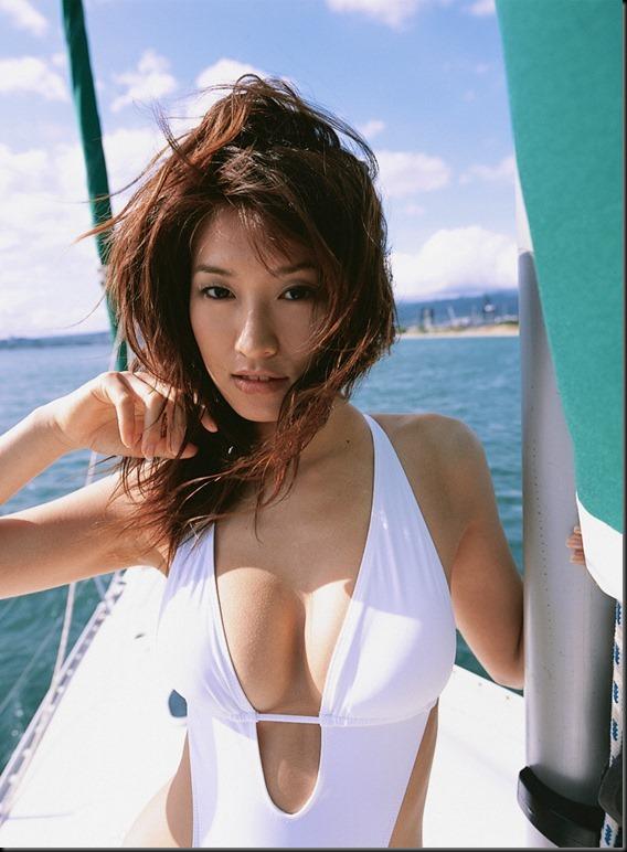 564full-chisato-morishita