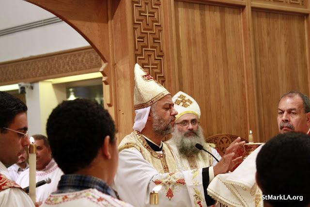 Fr. Cyrils First Liturgy as Celebrant Priest - _MG_1143.JPG