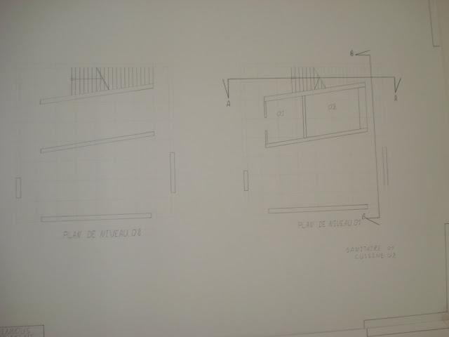 Travaux matérialisation 2007-2008 n 02 DSC03245.JPG
