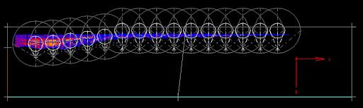 1313514079-conga-room-drawing-light-simulation-study-03.jpg (1000×299)