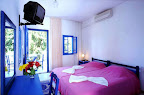 Фото 7 Peda Bodrum Blue Hotel ex. Blue Bodrum Hotel