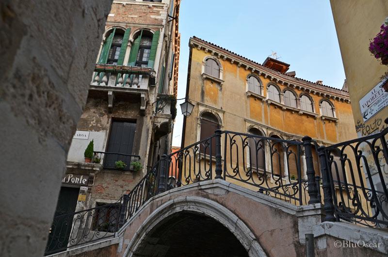 Venezia come la vedo Io 14 07 2012 N 15