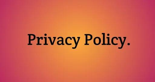 Privacy Policy for WikiandBio