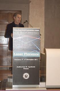 laserflorence2011__111_20130325_1098795883