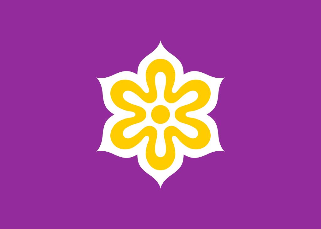 파일:external/upload.wikimedia.org/1024px-Flag_of_Kyoto_Prefecture.svg.png