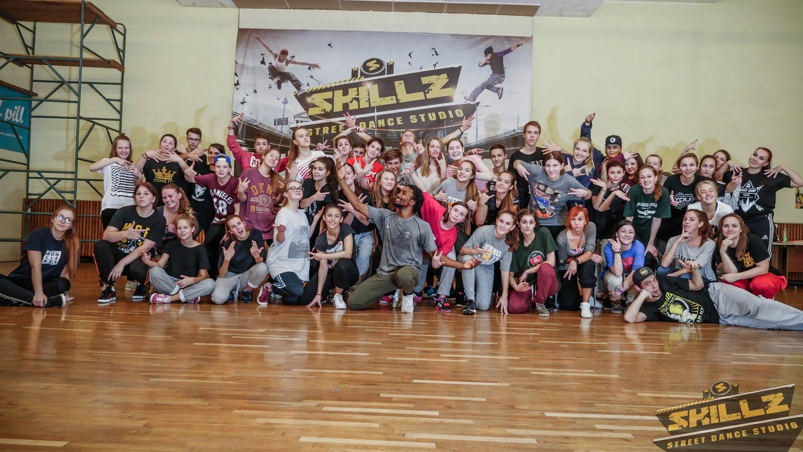 Hip Hop seminaras su Rochka (Paryzius) - P1050748.jpg