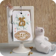 41-Christmas Countdown-natale-fustelle-sizzix-scrapbooking-by cafecreativo