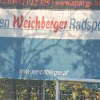 Weichberger2.jpg