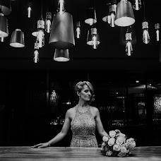 Wedding photographer Lily Orihuela (Lilyorihuela). Photo of 22.02.2018