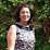 Ayelet Sapir's profile photo