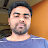 Arjun krishna avatar image