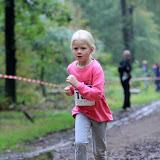Zwarte Dennen Cross - IMG_2061.jpg