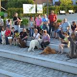 On Tour in Tirschenreuth: 30. Juni 2015 - DSC_0084.JPG