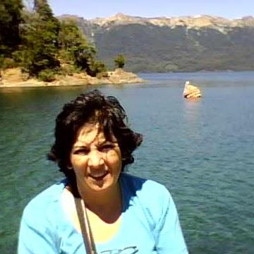 Irene Cortez