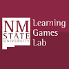 LearningGamesLab