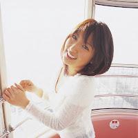 Bomb.TV 2006-04 Yoko Kumada BombTV-ky011.jpg