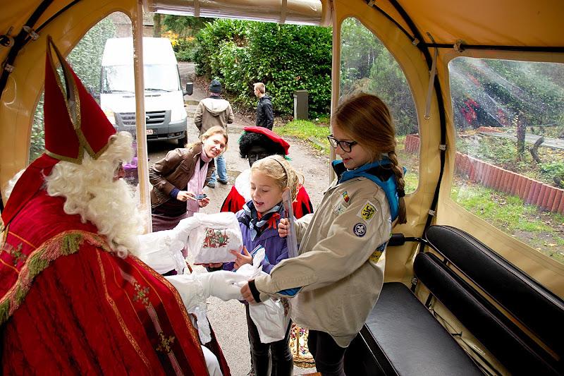 Sinterklaas 2013 DSC_5166.jpg