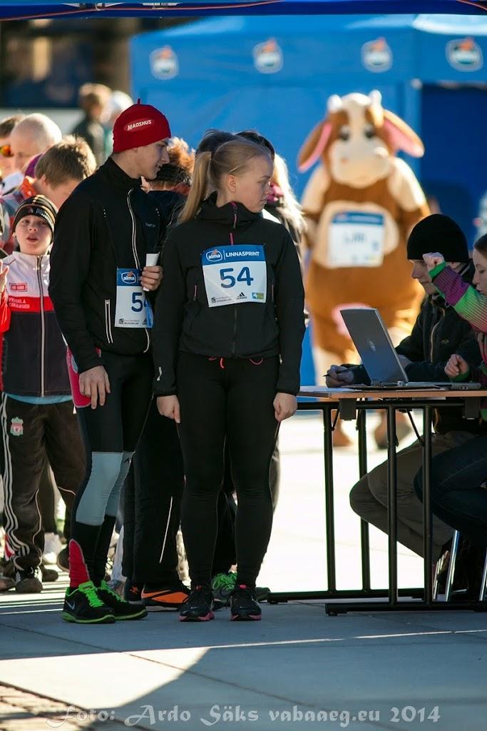 2014.04.16 Alma Linnasprint 2014-I Tallinna etapp - AS20140416LSTLN_003S.JPG