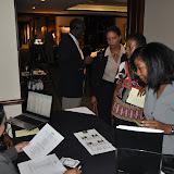 Aug. 2010: MAC Executive Board Inauguration - DSC_3755.JPG