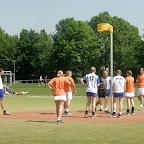 Oranje Wit 5-DVS 2 10-05-2008 (65).JPG