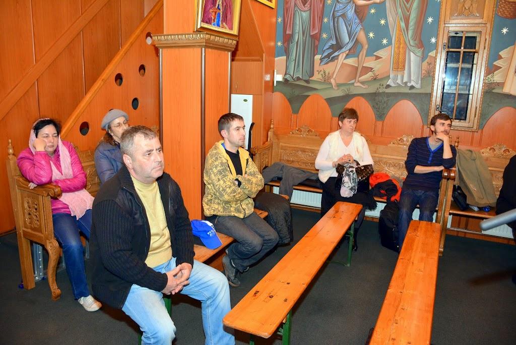 Pr.prof . Constantin Patuleanu 053
